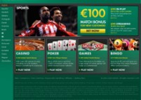 bet365-sports