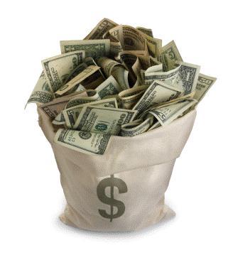 saek_med_penge