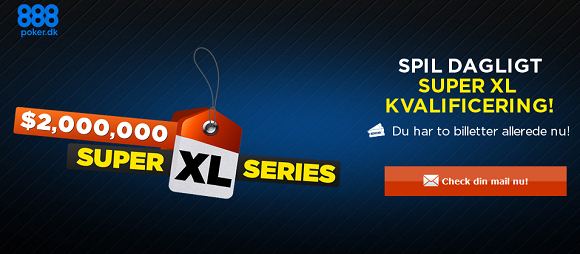 888poker_super_xl_series