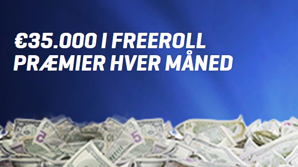35000_euro_freeolls_hver_maaned
